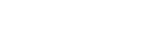 Windspiel Blau Logo Online Marketing Weiß