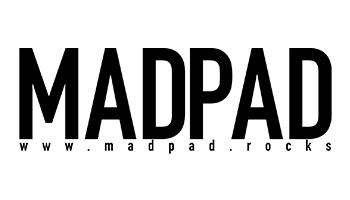 MadPad.org IT-Experten