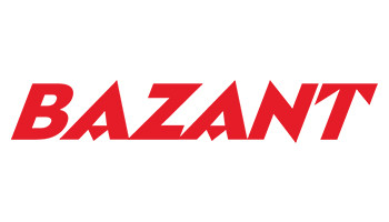 Glaserei Bazant